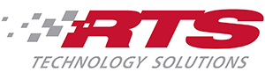 Roberts Technology Solutions, Inc. Logo